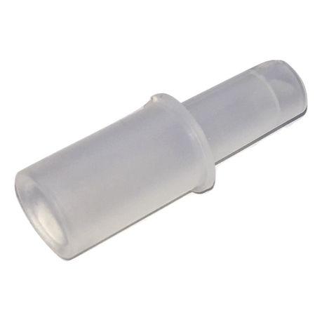 Alcohol Tester AL6000 - Mouthpieces 20's