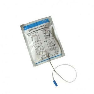 AED NF1200 - Pads