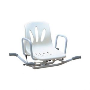 Chair - Swivel