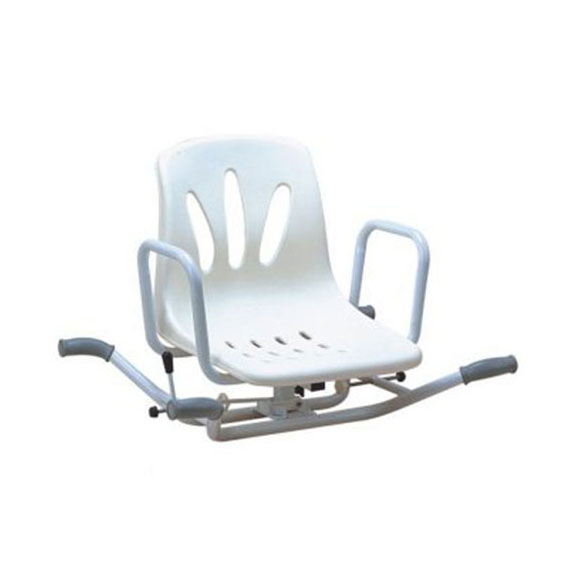 Chair - Swivel