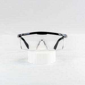 Protective goggles dromax