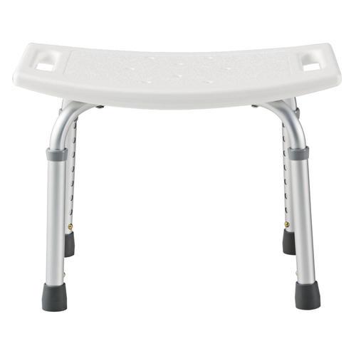 Seat - Shower ArmRest