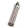 Alcohol Tester AT6000 Lite - Sensor