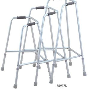 Walking Frame - Pulpit MED