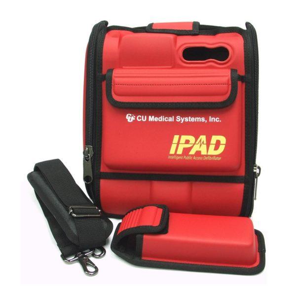 AED NF1200 (Public Access Defibrillator)