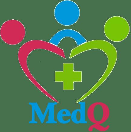 MedqSupplies