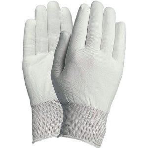 Washable Nylon Gloves