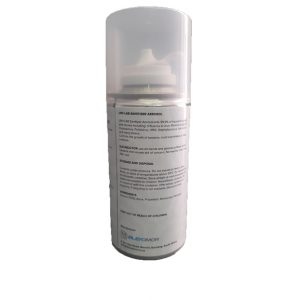 Sanitizing Fogger (Disinfectant)