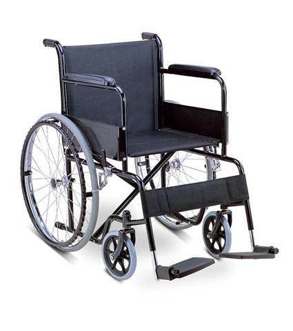 FS805LABJ Transport Wheelchair