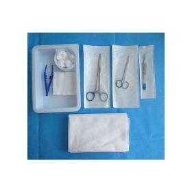 Circumcision full kit