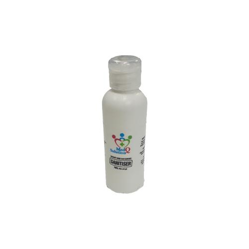 Medq Sanitiser Spray