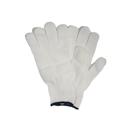 Washable Gloves