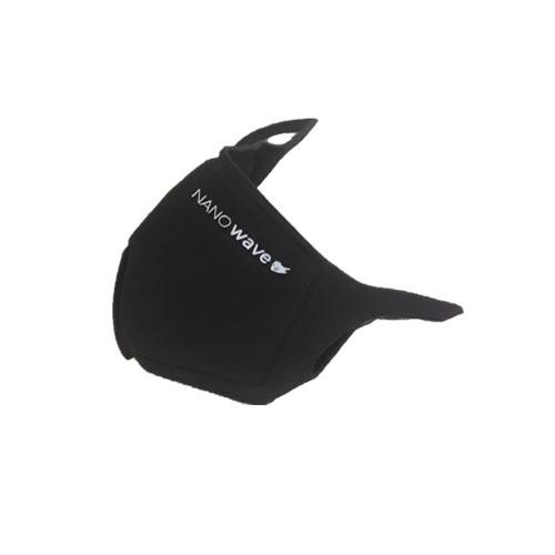 Nano wave mask