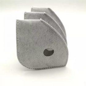 Sport Mask Filter