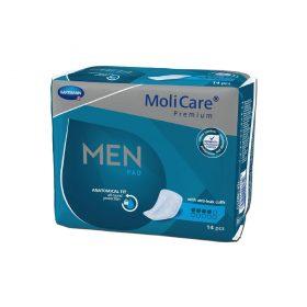 MOLICARE PREMIUM MEN PAD 4 Drops