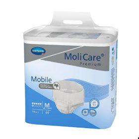 Molicare_Mobile_Medium_Blue_510x@2x.progressive.png