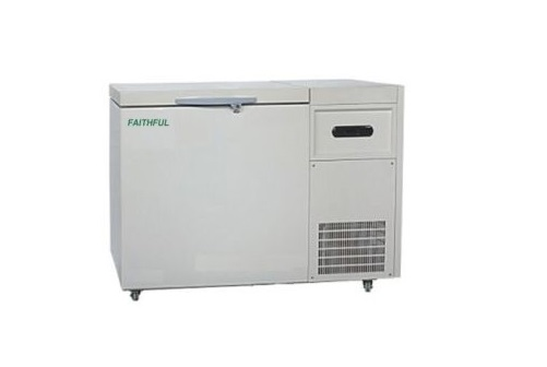 -86c Ultra Low Temperature Freezer
