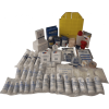 regulation 7 first aid kit refill
