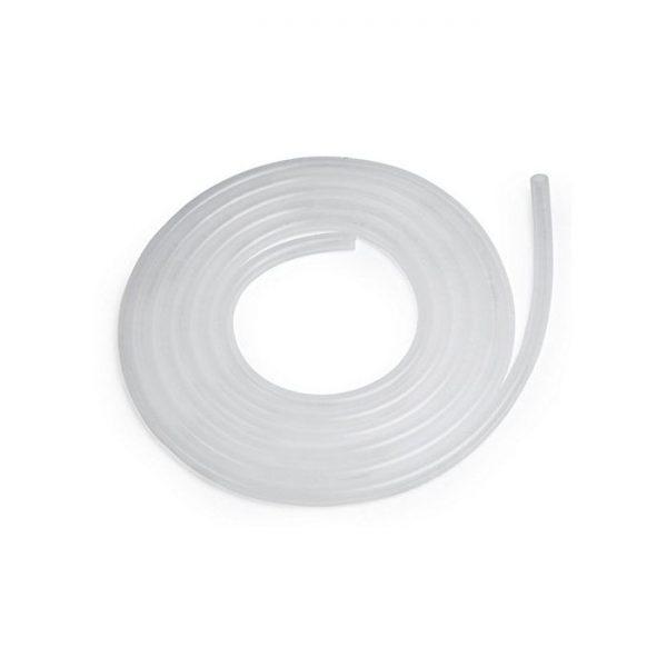 Silicone Tubing 207 - Id 11mm ; Od 17.4mm